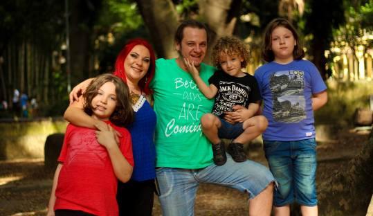 familia-oliani