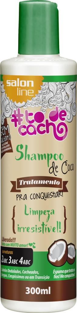 T decacho ganha linha de produtos veganos calcinha rosa for Salon de discussion coco