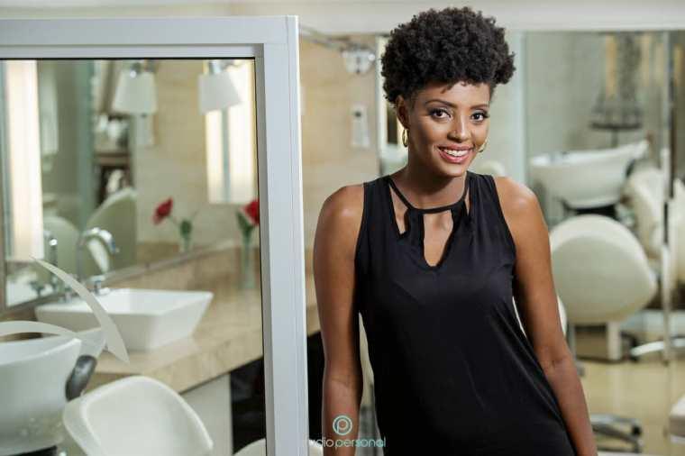 Josi Helena de Souza Negra Vaidosa (2)