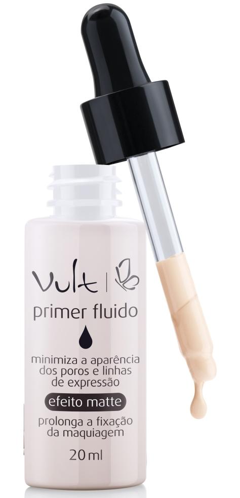 VULT PRIMER FLUIDO (aberto)