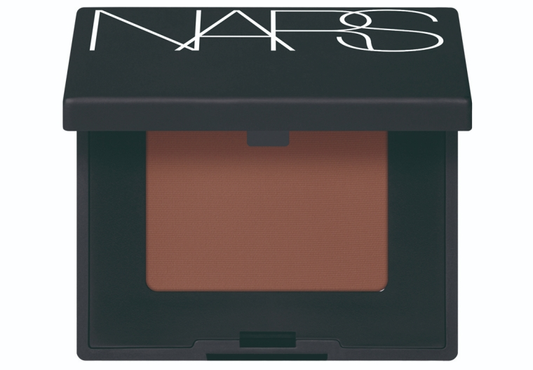 NARS Sophia Single Eyeshadow - Soft Essentials Collection