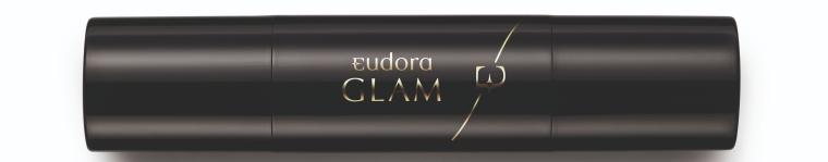 Eudora Glam Contorno Facial Duo Stick