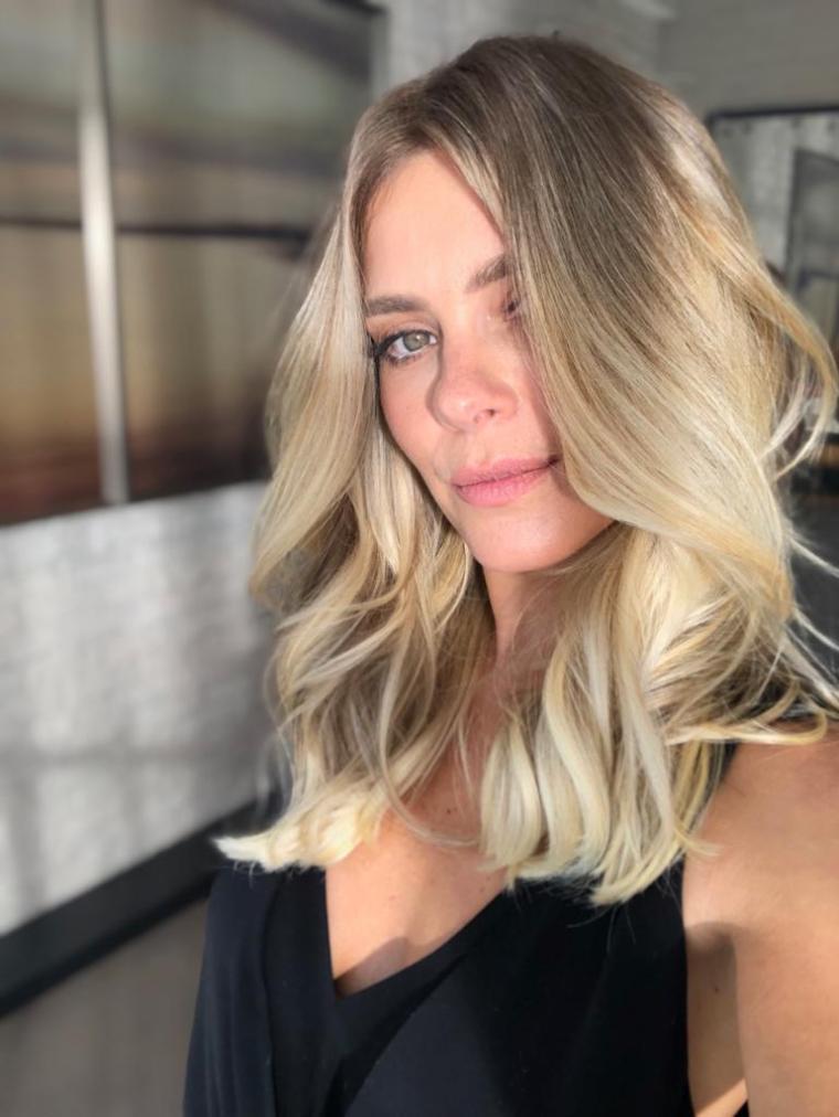 cabelo-Carolina_Dieckmann_2019
