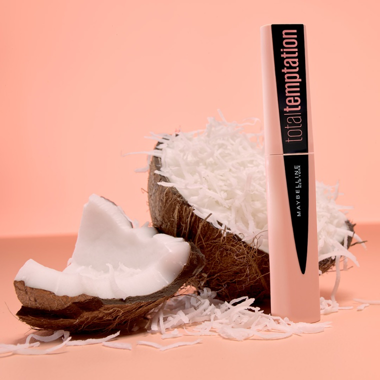 Total_Temptation_Mascara_Coconut_Maybelline