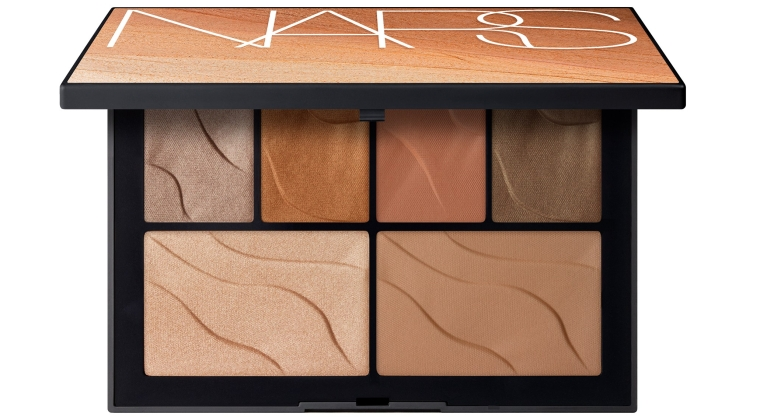 NARS-Summer-Lights-Face-Palette-Product-Image--Open-