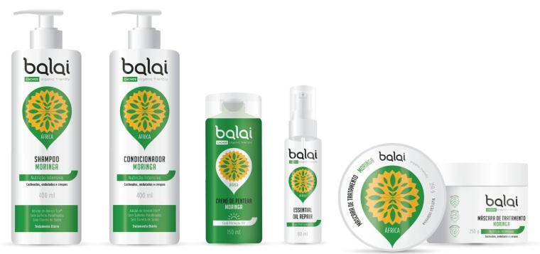 Balai-Linha-Africa-Alta