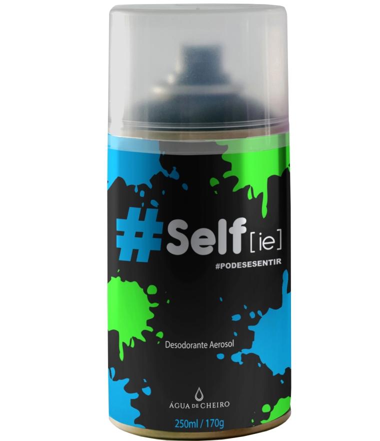 desodorante-aerosol-selfie-blue-água-de-cheiro