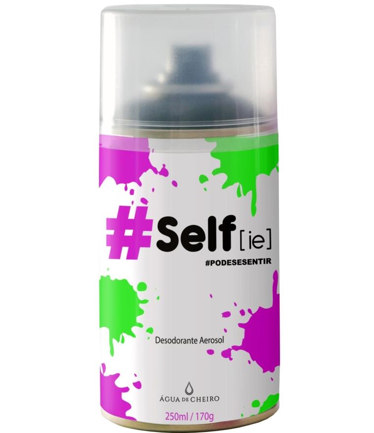 desodorante-aerosol-selfie-purple-água-de-cheiro