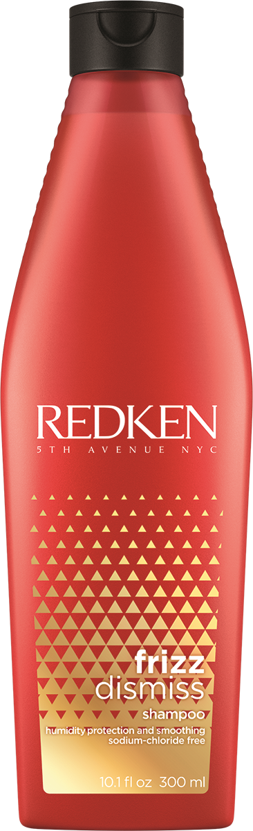 Redken-2018-Frizz-Dismiss-Retail-Shampoo-CMYK-sm