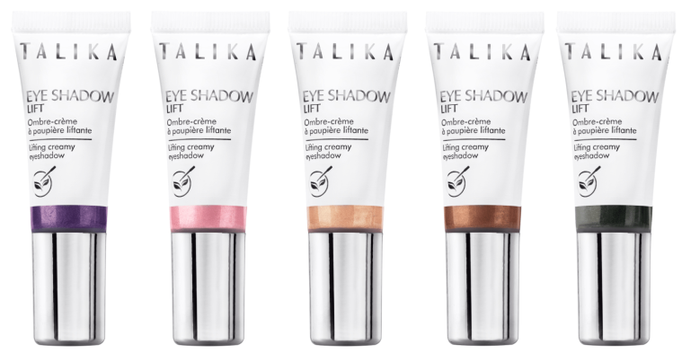 Talika Eye Shadow Lift Talika Make Up Care
