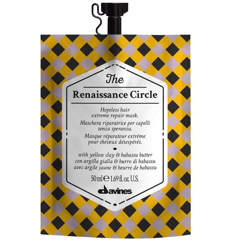 The Renaissance Circle Davines