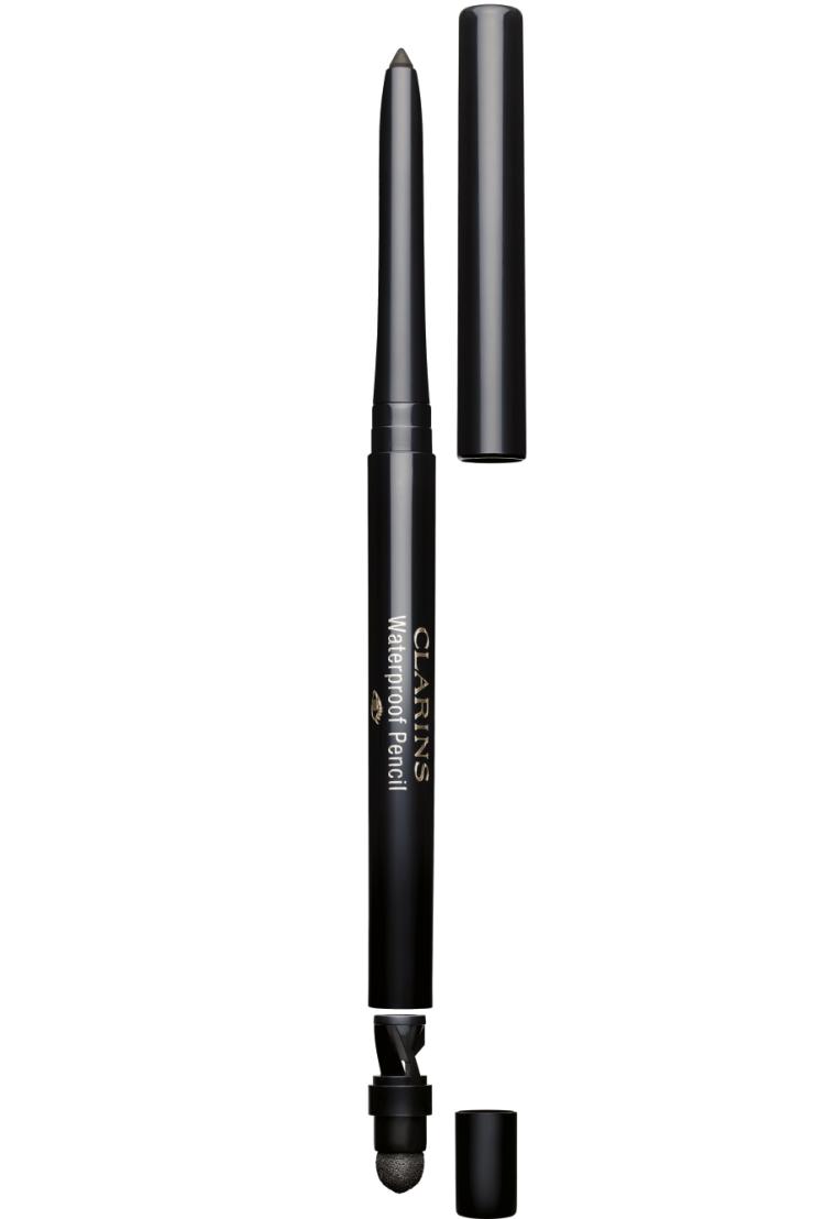 Waterproof Pencil Clarins