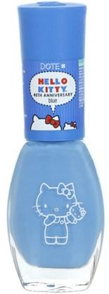 Blue---Hello-Kitty-By-Dote-copia.jpg---ok