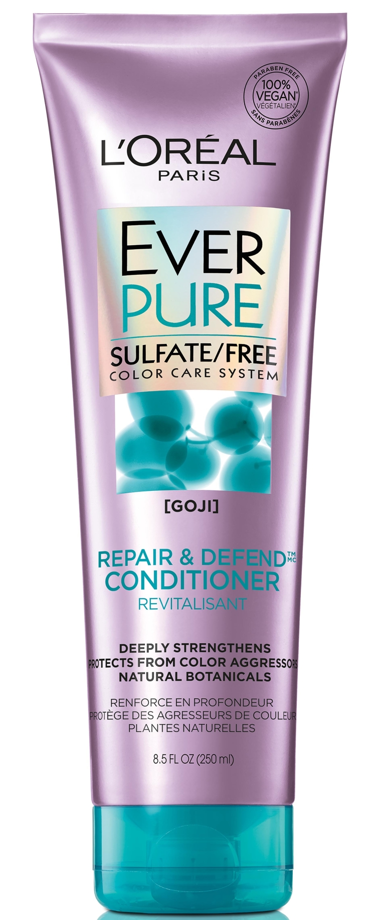 Ever Pure Defender Conditioner
