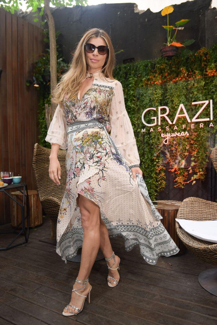 modelo-0GZ4037-Grazi-Eyewear-Luxottica-2019