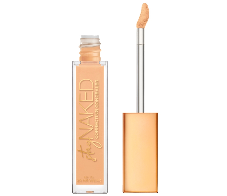 Stay-Naked-Correcting-Concealer-Urban-Decay