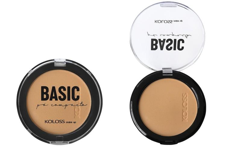 Basic-Koloss-Pó-Compacto-COR-03
