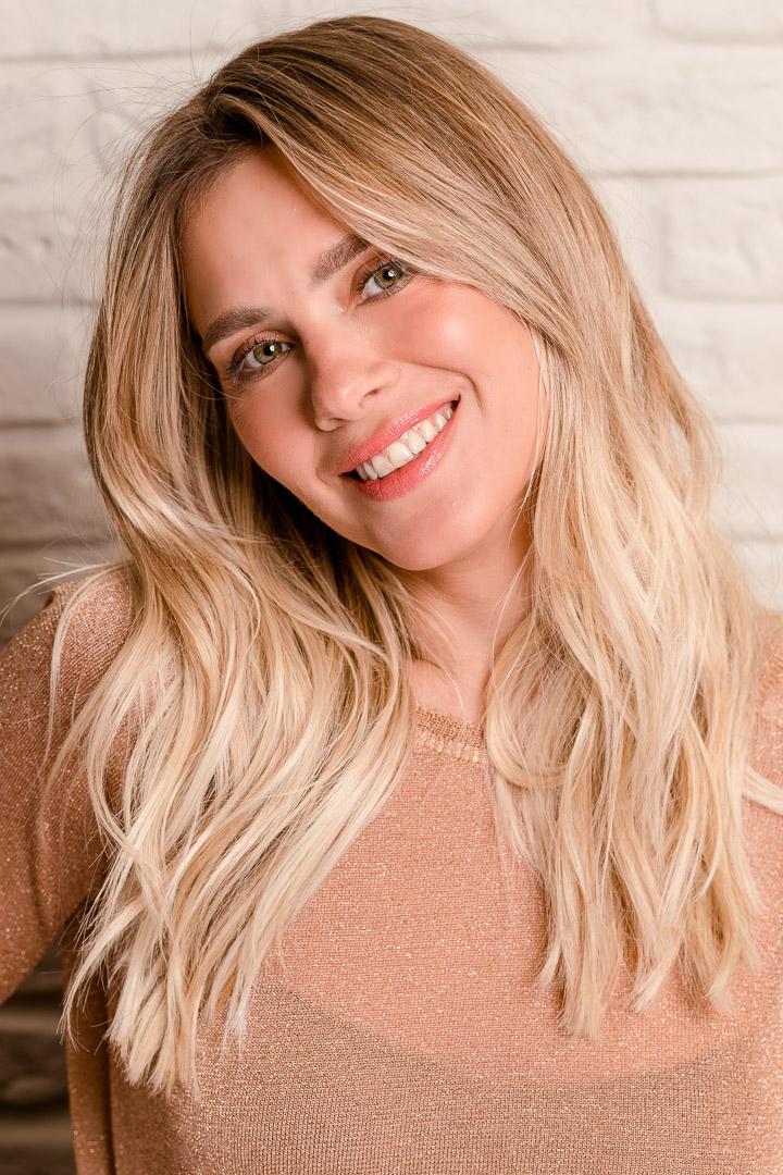 Carolina_Dieckmann_por_L'Oréal_Professionnel (2)