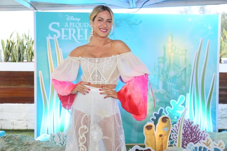Giovanna-Ewbank-Disney-Princesas