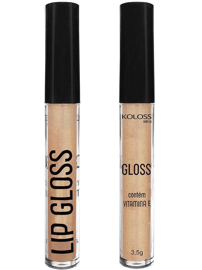Lip-Gloss-Balada-Koloss-Makeup