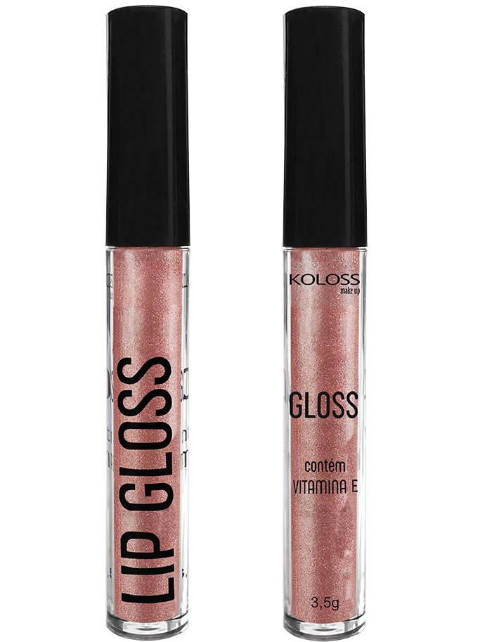 Lip-Gloss-Diamond-Koloss-Makeup