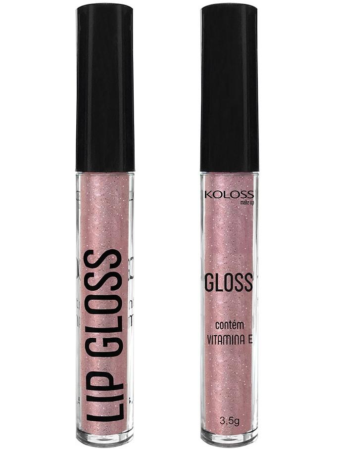 Lip-Gloss-#Partiu-Koloss-Makeup