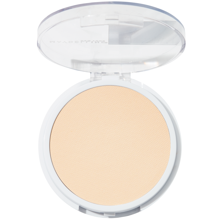 Maybelline-Face-Powder-Super-Stay-Classic-Ivory-041554562835-O-US