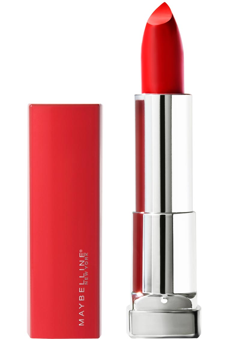 Maybelline-Lipstick-Color-Sensational-Made-For-All-Red-For-Me-041554564846-O-US