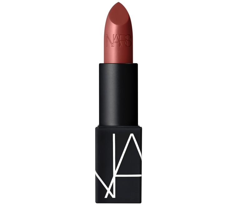 NARS-Banned-Red-Satin-Lipstick-Product-Image