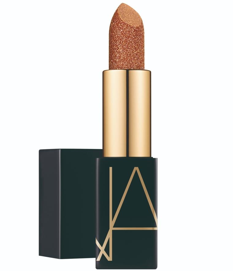 NARS-Studio-54-Bianca-Disco-Dust-Lipstick-Product-Visual