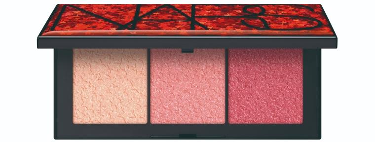 NARS-Studio-54-Hustle-Cheek-Palette-Product-Visual--Half-Open-