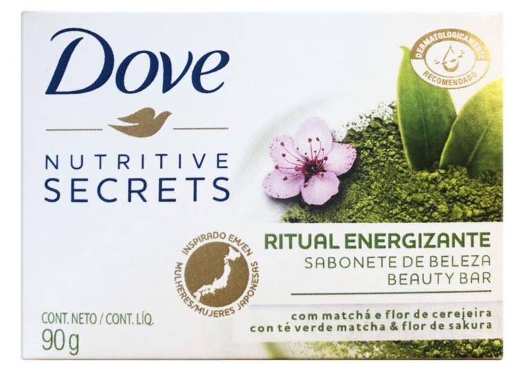 Dove-Nutritive-Secrets-Ritual-Energizante-Matcha-E-Flor-de-Sakura