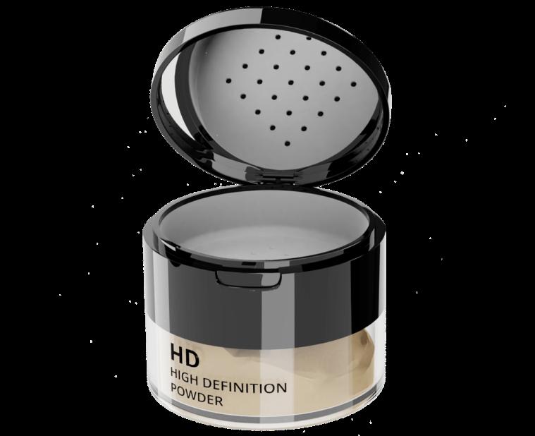 HD Translucent
