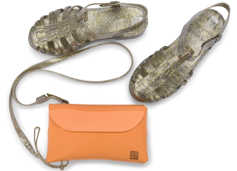 Carnaval 2020 Combo Zaxy Be Yourself + Minibag