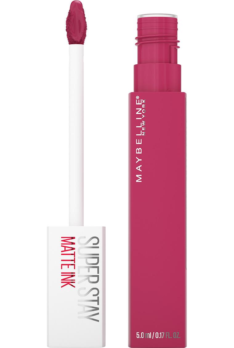 Maybelline-Superstay-Matte-Ink-Pinks-155-Pathfinder-041554577853-AV11-primary