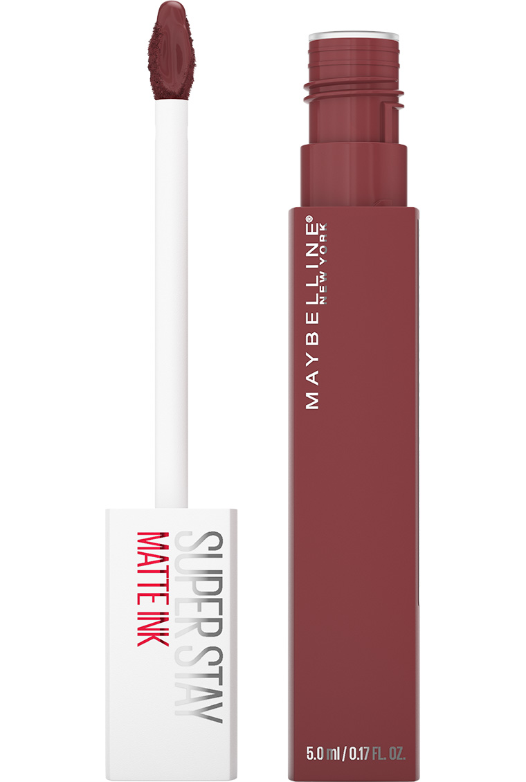 Maybelline-Superstay-Matte-Ink-Pinks-160-Mover-041554577822-AV11-primary