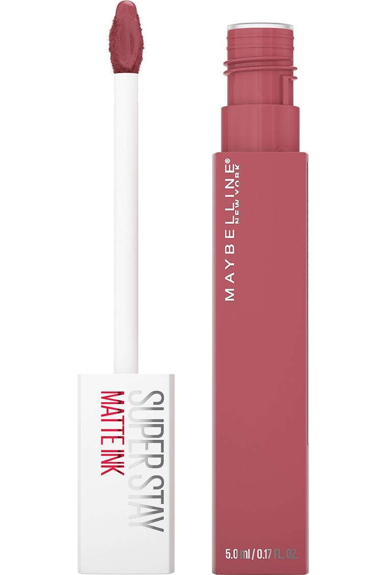 Maybelline-Superstay-Matte-Ink-Pinks-175-Ringleader-041554577839-AV11-primary