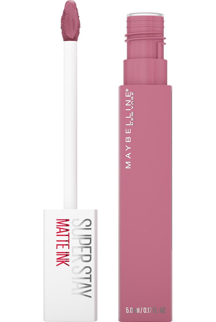 Maybelline-Superstay-Matte-Ink-Pinks-180-Revolutionary-041554577846-AV11-primary
