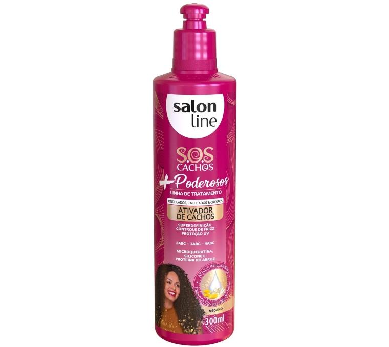 Ativador-De-Cachos-SOS-Cachos-Poderosos-Salon-Line