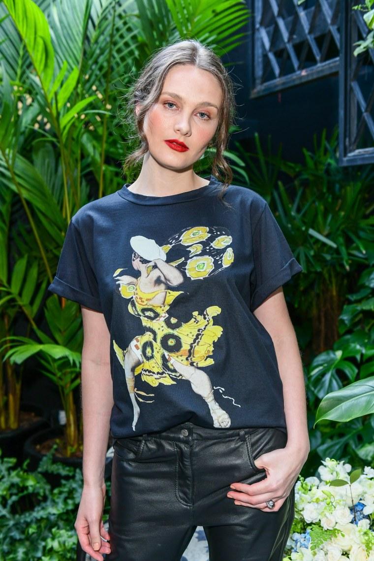 CJ Collab Sandro Barros Leon Bastk CJ Fashion 2020 (2)