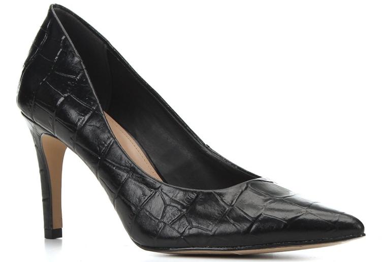 Scarpin Shoestock Inverno 2020