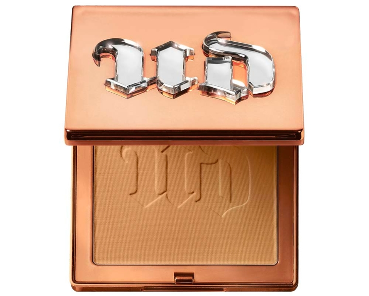 Urban Decay_Stay Naked The Fix base em pó_70WO