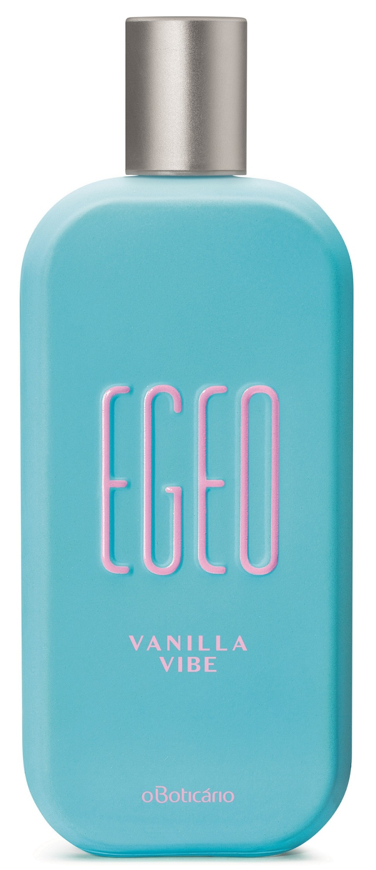 Egeo Vanilla Vibe Desodorante Colônia, 90 ml PreçoR�99,90