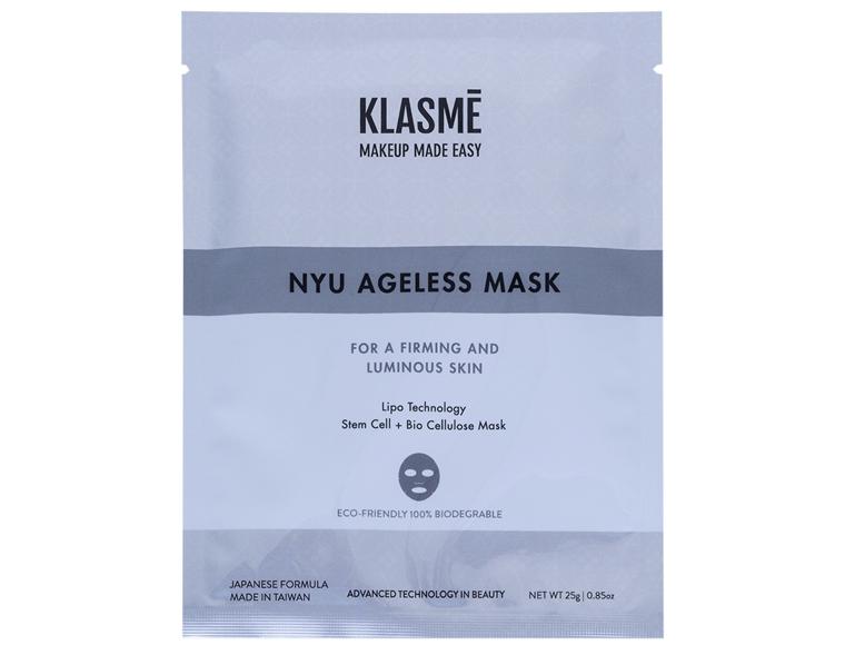 Klasme-NYU-Ageless-Mask