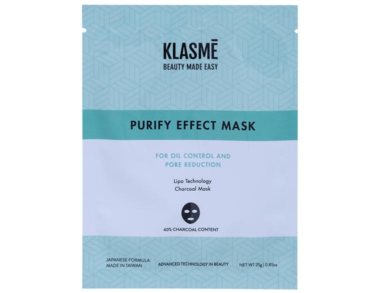 Klasme-Purify-Effect-Mask