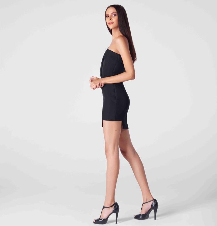 Cecília Gama Born To Fashion 2020
