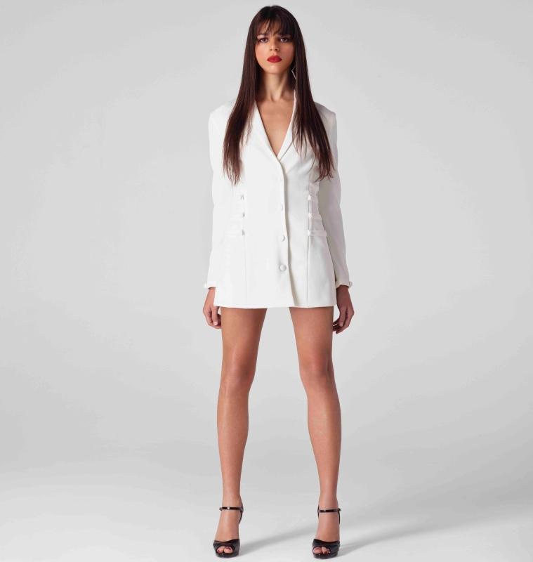 Giorgia Narciso Born To Fashion 2020